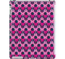Ambigon (Pink) iPad Case/Skin