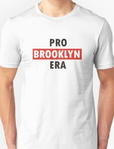 pro era brooklyn T-Shirt