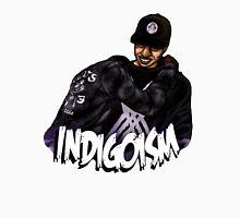 indigoism T-Shirt