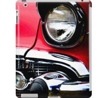 Cruisin' - iPad Case iPad Case/Skin