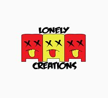 Lonely Creations Unisex T-Shirt
