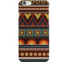 American Native Indian Pattern iPhone 5 Case / iPad Case / iPhone 4 Case / Samsung Galaxy Cases  iPhone Case/Skin