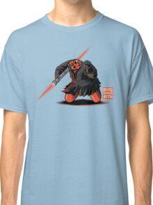 BIG HERO SITH Classic T-Shirt