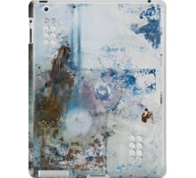 Rise iPad Case/Skin