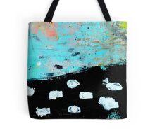 Abstrakt II Tote Bag