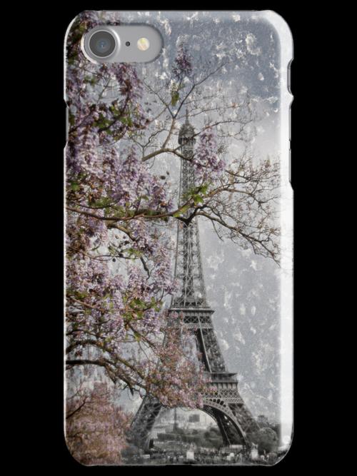 printemps parisienne by E-creative