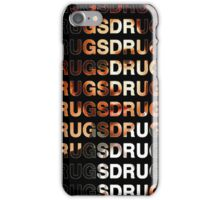 Corey Haim's  iPhone Case/Skin