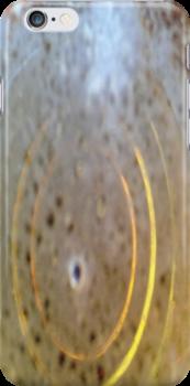 Beer In A Glass by Ashoka Chowta