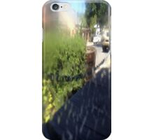 Hahndorf iPhone Case/Skin