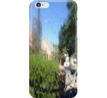 Hahndorf II iPhone Case/Skin