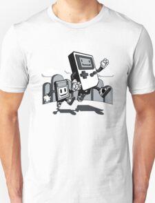 Handheld Unisex T-Shirt