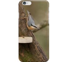 THERE ALL MINE iPhone Case/Skin