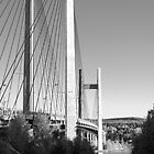 Bridge of Kärkinen 01 by Henry Moilanen