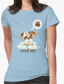 Gizmo T-Shirt