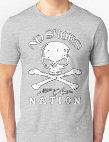 Kenny Chesney Spread the Love Tour Gunahad01 T-Shirt