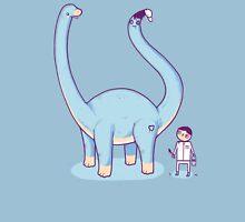 A new friend Unisex T-Shirt