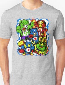The Care Initiative  Unisex T-Shirt