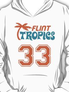 The Tropics T-Shirt