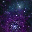 Galaxy by ioanna1987