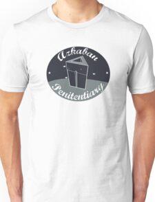 Azkaban penitentiary  T-Shirt