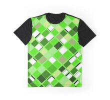 not quite scaly Graphic T-Shirt