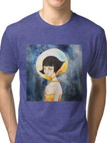 Astro Tri-blend T-Shirt