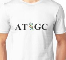 AT/GC Unisex T-Shirt
