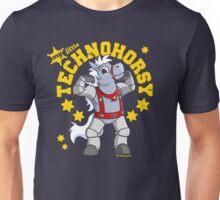 Thirty Thirty Unisex T-Shirt
