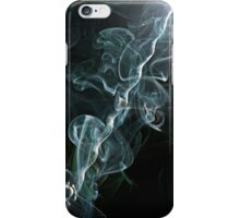 Athame iPhone Case/Skin