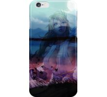 Sophitia Case 2 iPhone Case/Skin