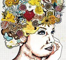 Be Fabulous by jenndalyn
