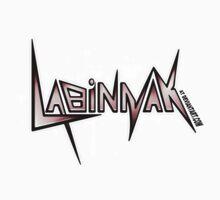 LABINNAK by LABINNAK