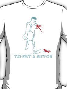 Monty Pytron T-Shirt