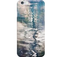 Sunlight and Reflections iPhone Case/Skin
