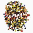 Supernal by Aypoc