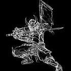 Yoshimitsu case 4 by MrBliss4