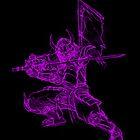 Yoshimitsu case 7 by MrBliss4