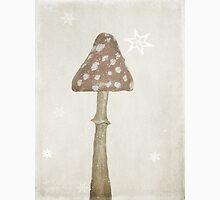 Christmassy Mushroom T-Shirt