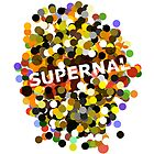 Supernal iPad by Aypoc