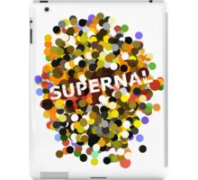 Supernal iPad iPad Case/Skin