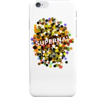 Supernal iPhone iPhone Case/Skin