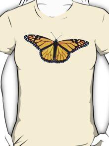 Beautiful Monarch T-Shirt