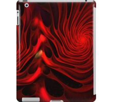 Atom Heart Mother iPad Case/Skin