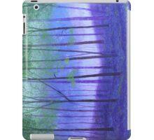 Bliss iPad Case/Skin