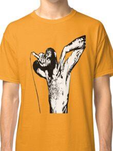 TAKYON Classic T-Shirt