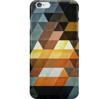 gyld^pyrymyd iPhone Case/Skin