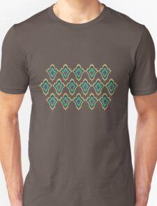 Flower Garden T-Shirt