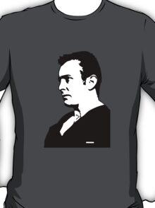 Fante T-Shirt