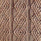 Laredo textured knit  by knititude