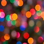 Lights by grosus15